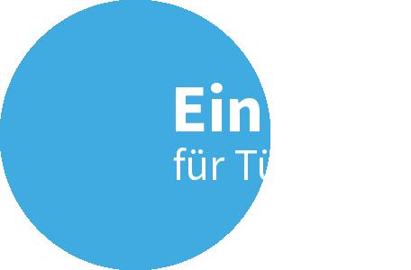 Ein Saal für Tübingen e.V.